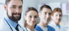Medici e pediatri